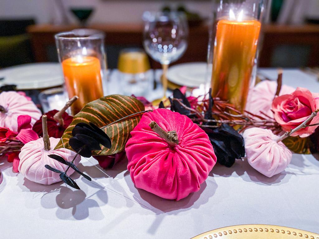 how to make velvet pumpkins, blue velvet pumpkins, velvet pumpkins decor, DIY velvet pumpkins, velvet pumpkins DIY, pink velvet pumpkins, velvet pumpkins, velvet pumpkin decor, velvet pumpkins decor, velvet pumpkin, velveteen pumpkins, velvet pumpkin decor, blush pink velvet pumpkins, burgundy velvet pumpkins, cream velvet pumpkins, living room fall decor ideas, fall decor ideas for living room, diy fall decor ideas, fall decor ideas for home