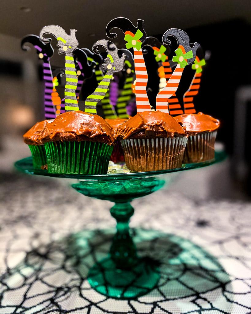 adorable cupcake toppers, National chocolate cupcake day, halloween desserts, halloween treats, halloween baking, easy halloween treats, easy halloween desserts ideas, easy halloween desserts to make, easy halloween desserts recipes, cupcake toppers, chocolate cupcake, cupcake facts, fun facts about cupcakes, all about cupcakes, halloween cupcake toppers, adorable cupcake toppers