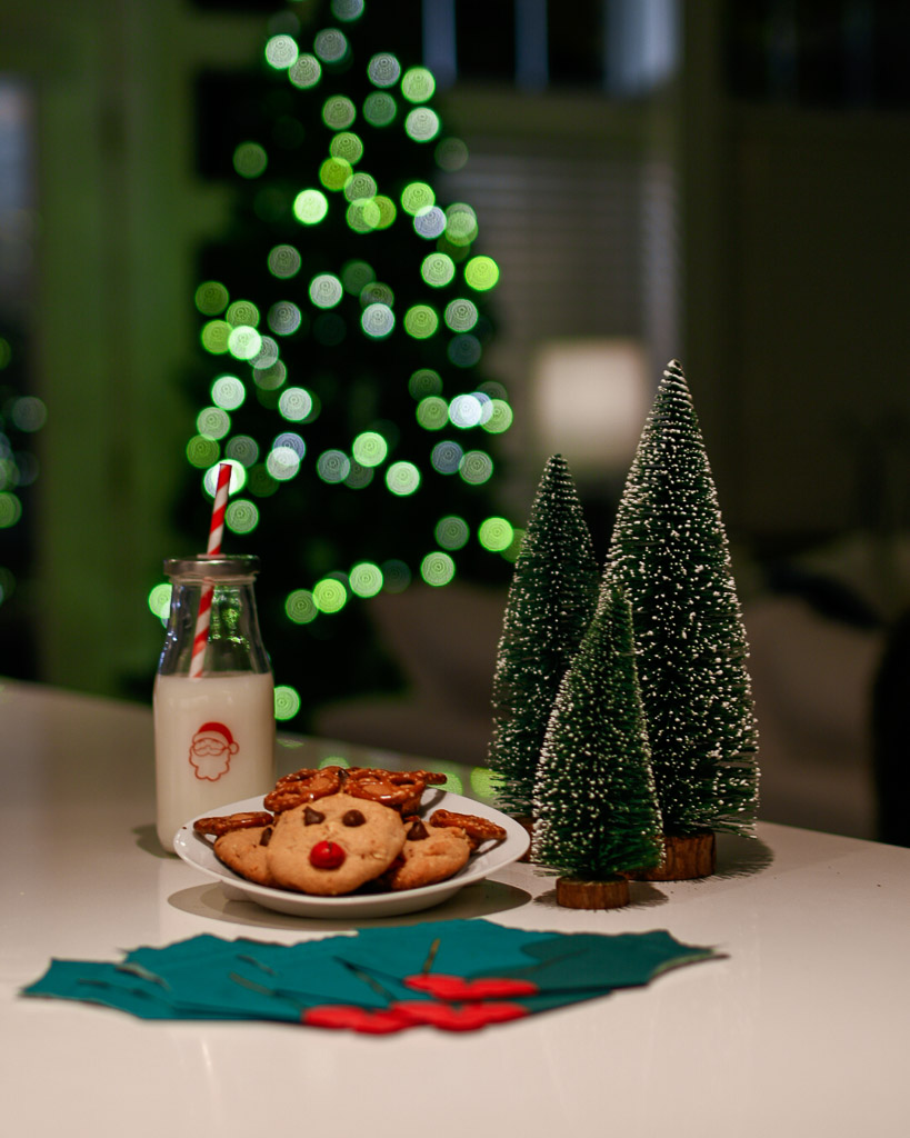 Cutest Christmas Cookie Recipe