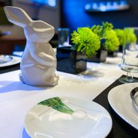 Easter-Table-One-25